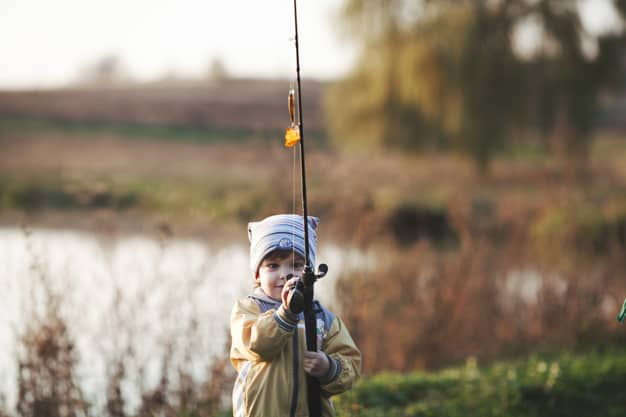 Facts About A Fishing Technique