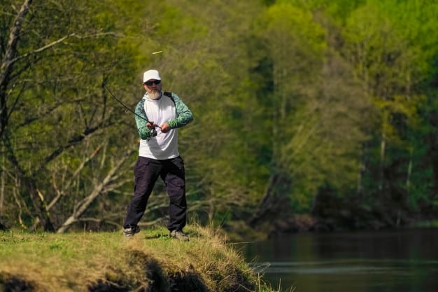 The Tiny Fishing Tackle You Want To Know