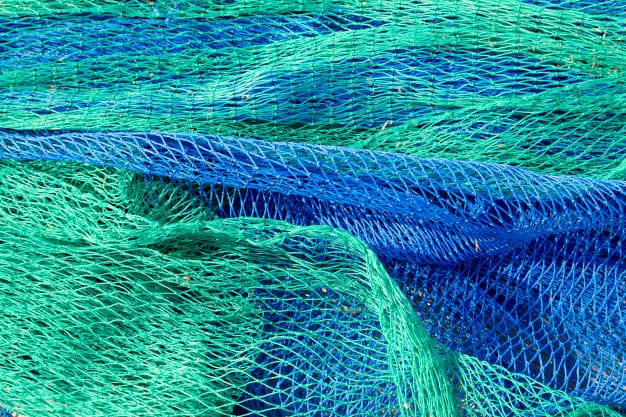 The Useful Fishing Nets You Have To Know