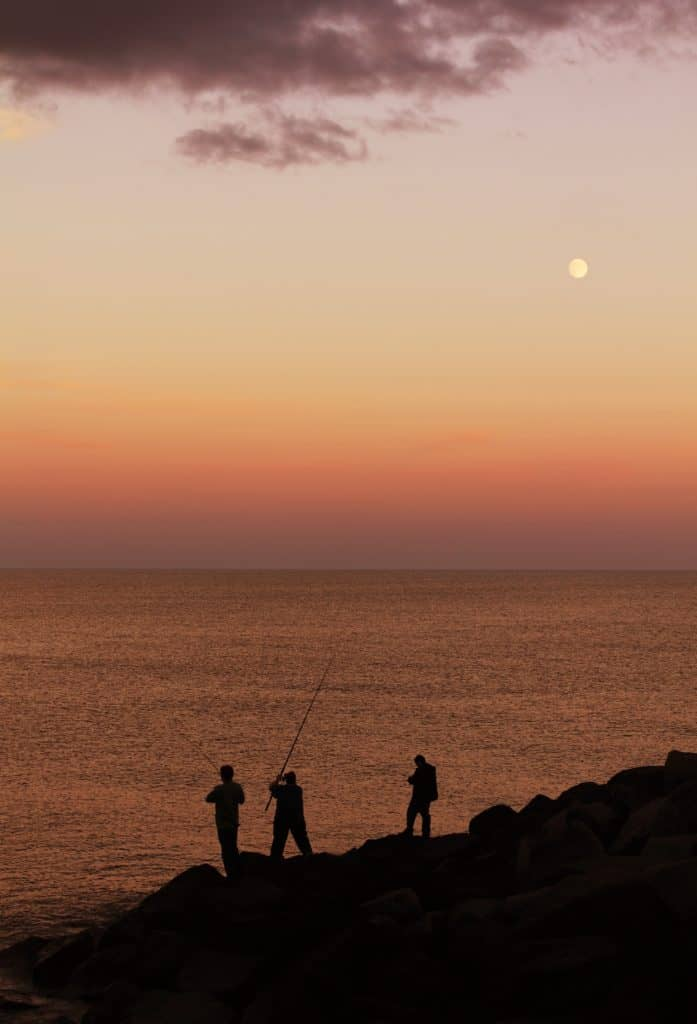Expert Night Fishing Tips for Catching Bigger Bass