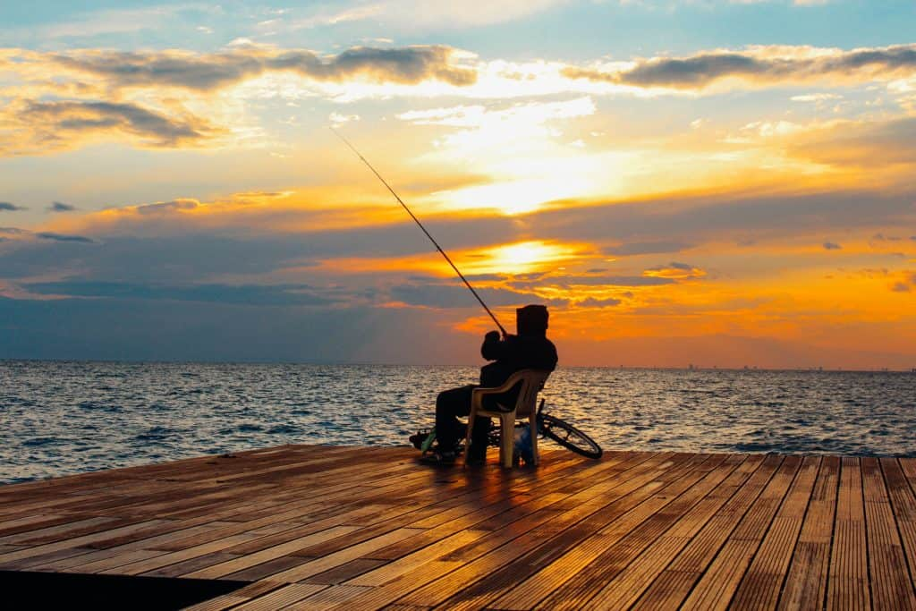 Family Fishing? General Thinking And More On This