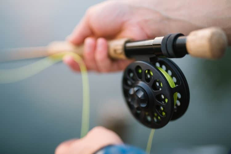 Fishing Tips - One Of The Most Common Fishing Tips