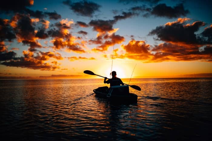 Fishing Trip-Tips On Preparing For A Perfect Trip