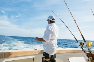 Fishing Tips -  How To Find The Best Tips