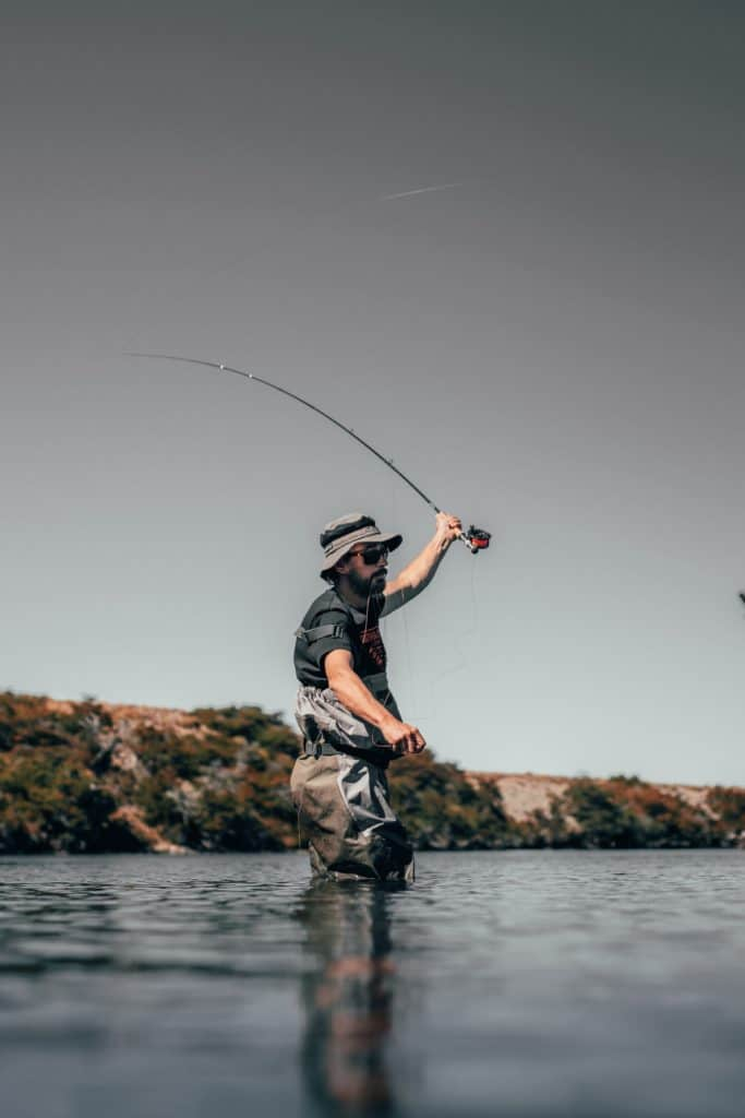 Fishing Rigs Types - Which One Is Right For You?
